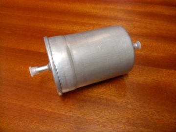 Fuel Filter Phase 2 Large
